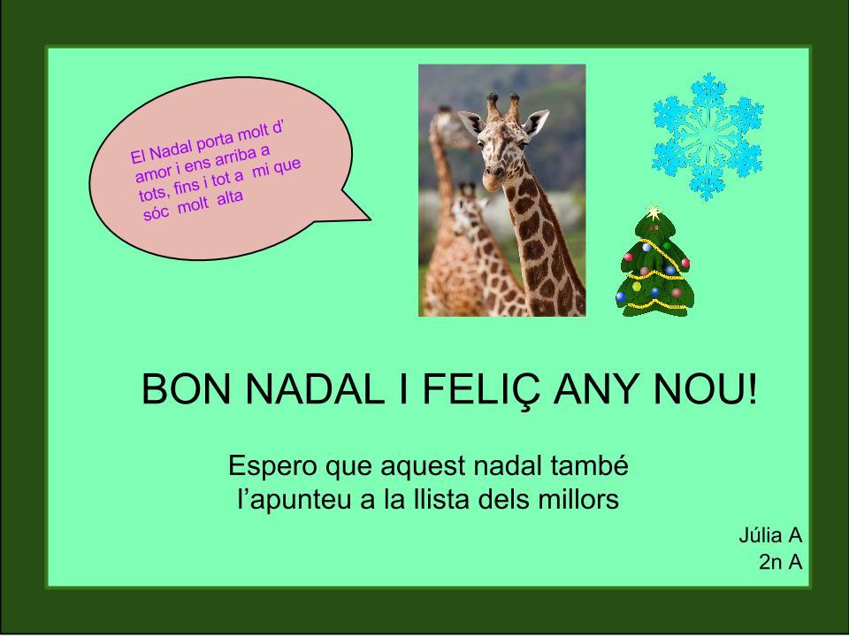 2A_Postal_Nadal_2on_A