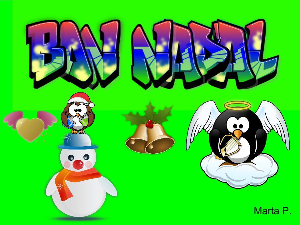2B_Postal de Nadal Marta P. sense enllaços