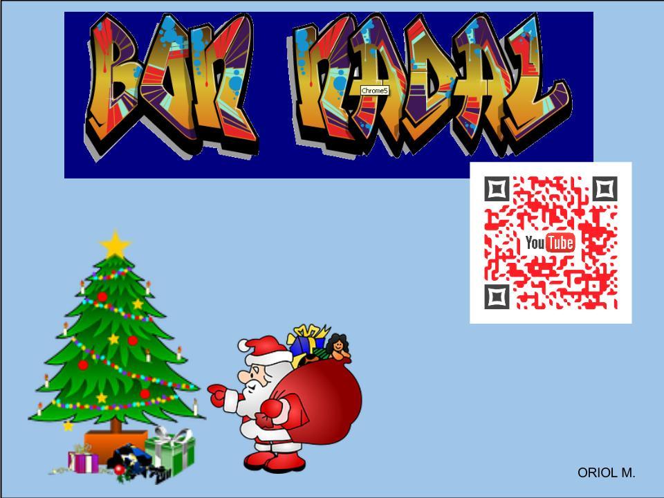 2B_Postal nadal Oriol M sense enllaços