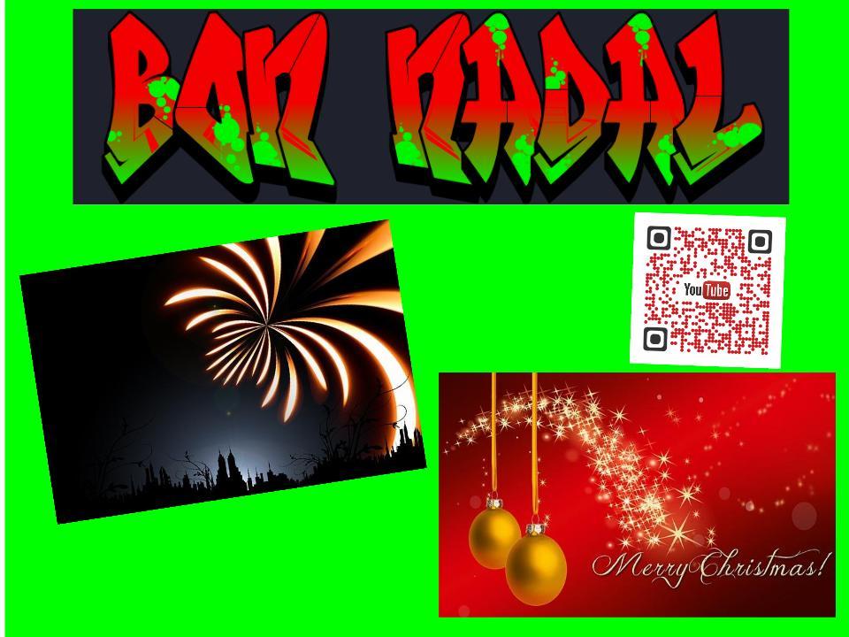 2C_Postal nadal_Jordi_Mallafre_amb_enllaços