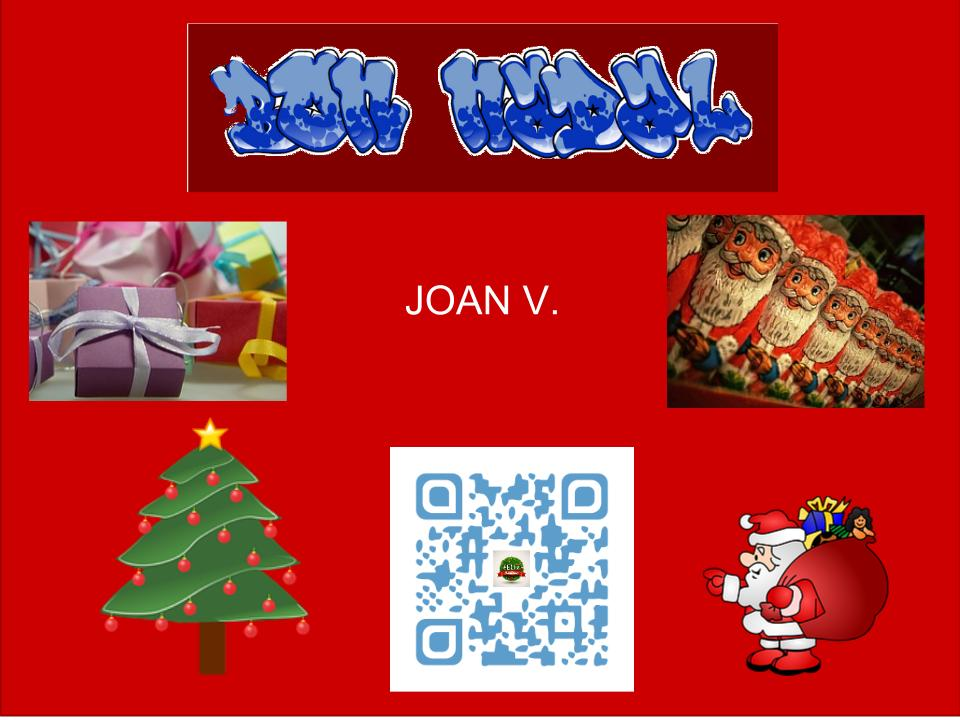 2C_Postal_nadal_Joan_Villanueva_sense_enllaços_meitat