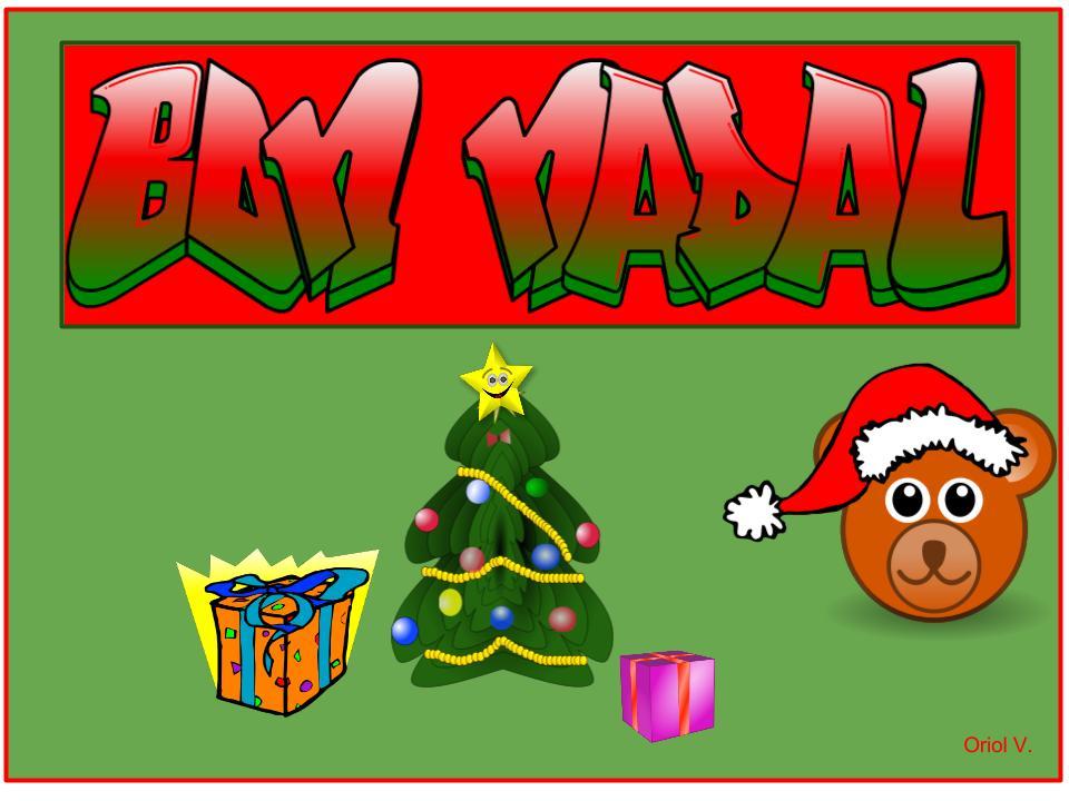 Postal Nadal 1 (2)