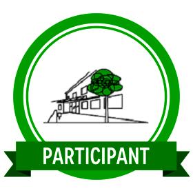 Insignia_participant