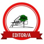 1_Editor_a