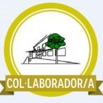 2_col·laborador_a