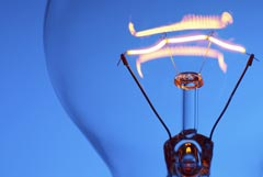 electrical_incandescencia