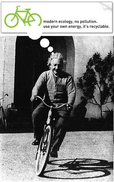 einstein-on-bike2