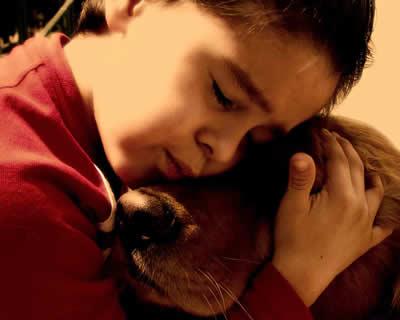 nen i gos