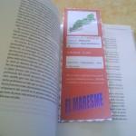 punts-de-llibre-socials-001