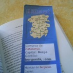 punts-de-llibre-socials-004