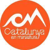 10313_logo_logo