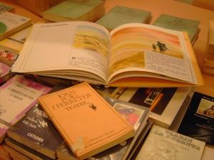 biblioteca-006