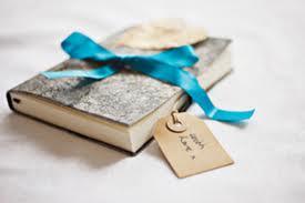 llibre_llaç_blau