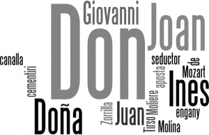 wordle_don_joan
