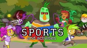 sports_activities