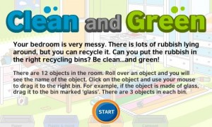 clean_recycle
