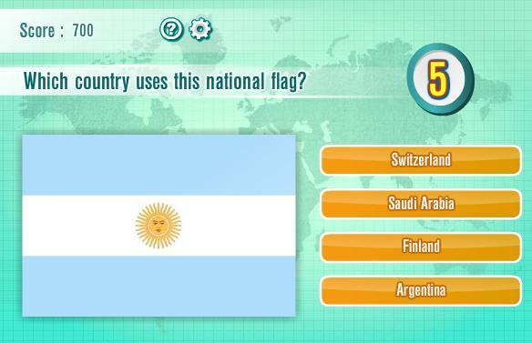 flags_quiz