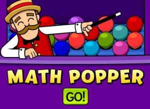 math_popper
