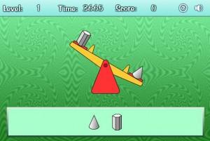 seasaw_weight_logic_game