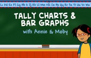 bar_graph_tally