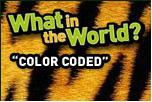 witw_colour_coded