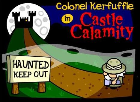 castle_calamity