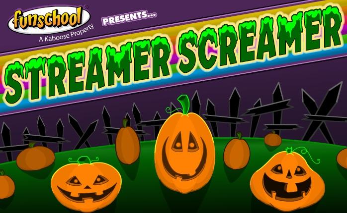 streamer_screamer