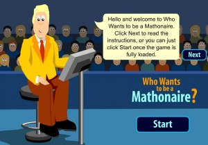 millionaire_game