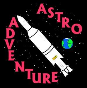 astro_adventure