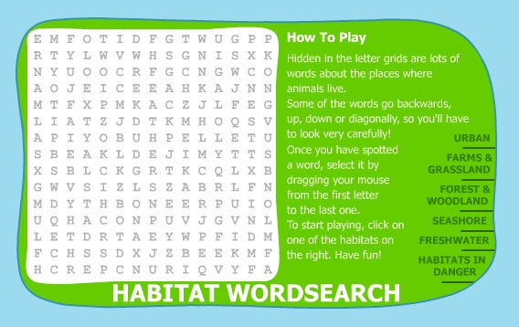 habitat_wordsearch