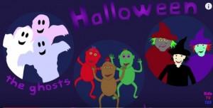 Halloween_song2