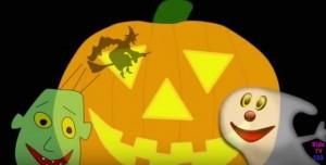 Halloween_song3
