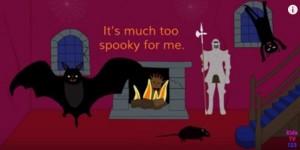 Halloween_song4