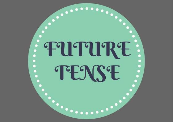 futuretense