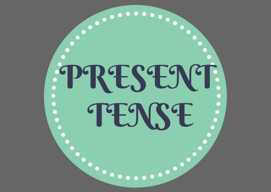 presenttense