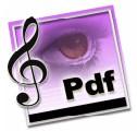 pdftomusic.jpg