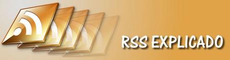 rss_explicado