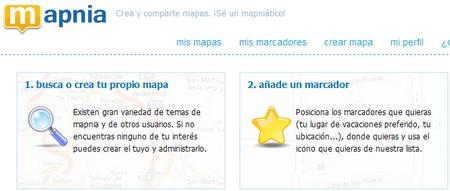 mapnia