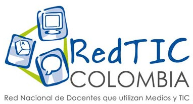 redtic_colombia