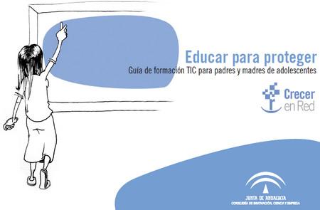 educar_para_proteger
