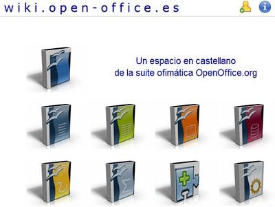 wiki_openoffice