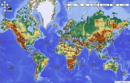 free_maps