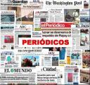 periodicos-full1.jpg