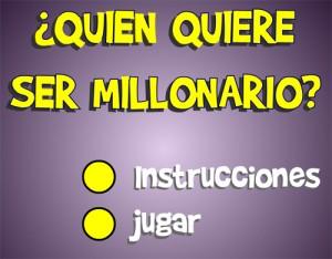 millonario-300×234.jpg