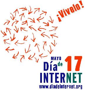 dia_de_internet_2008.jpg