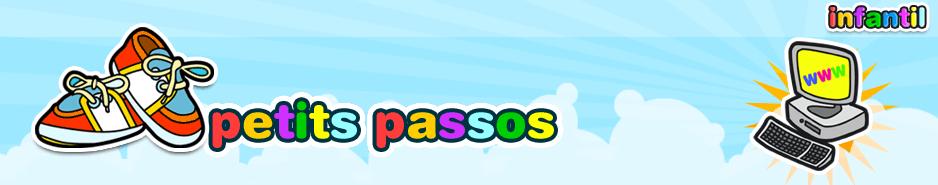 top_passos