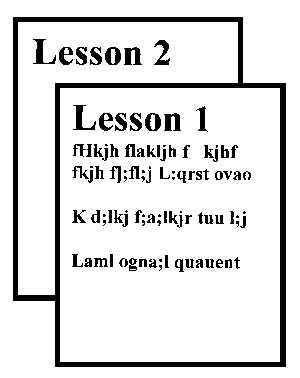 lesson-unit