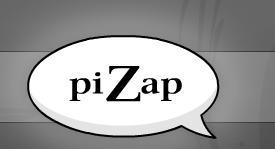 pizaplogo