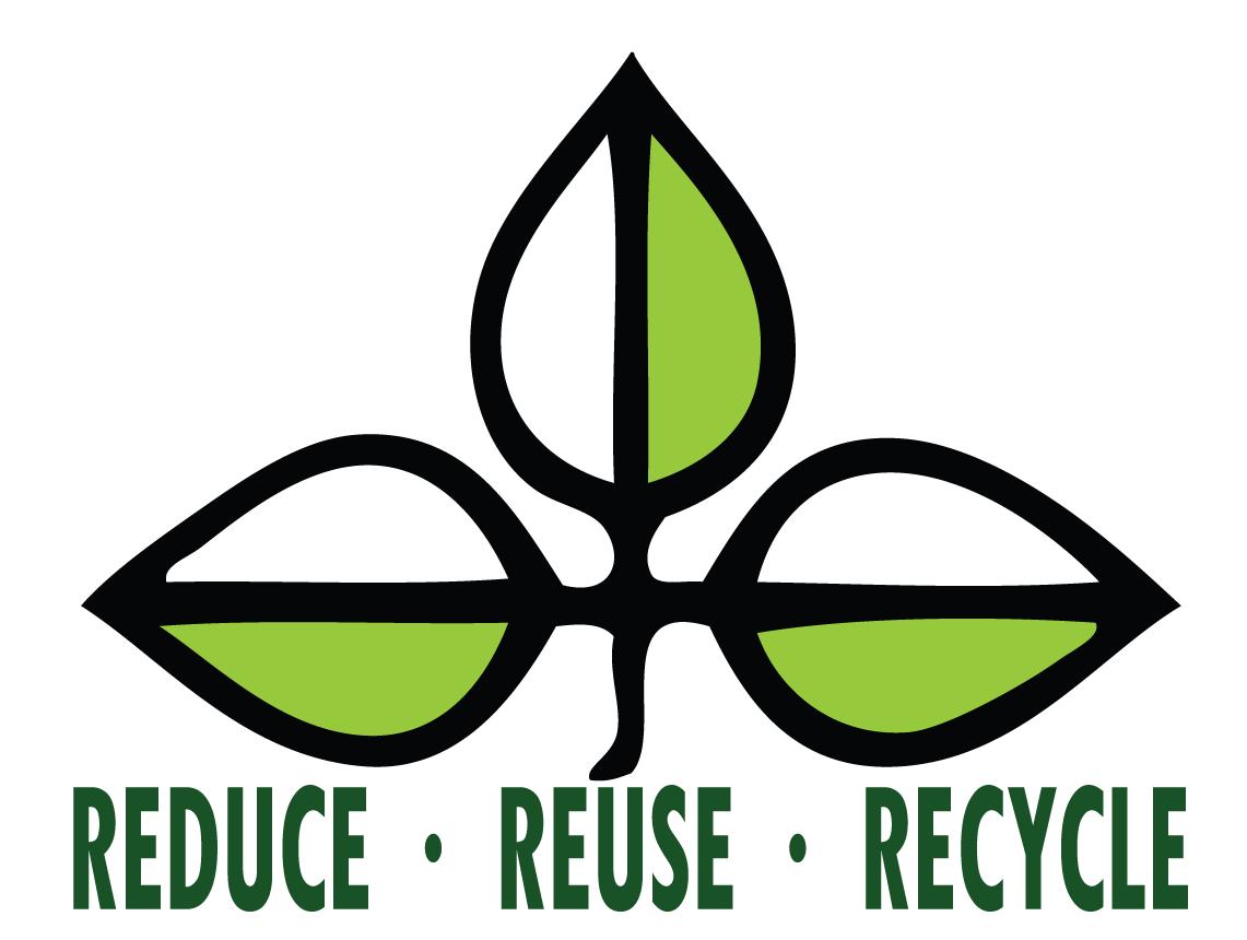 Primary 6 Unit 3 Recycling Kids 3rs Mindmaps Tick