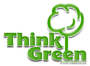 thinkgreen-vi